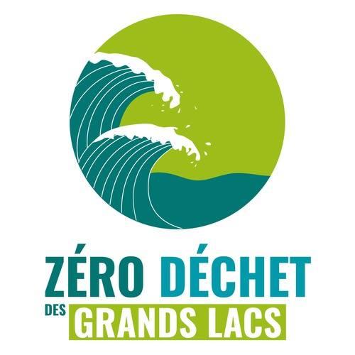 Zero dechets